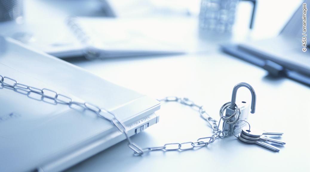 第11回JPAAフォーラム開催。「最新の法改正とそれをとりまく状況」を野間自子弁護士と意見交換